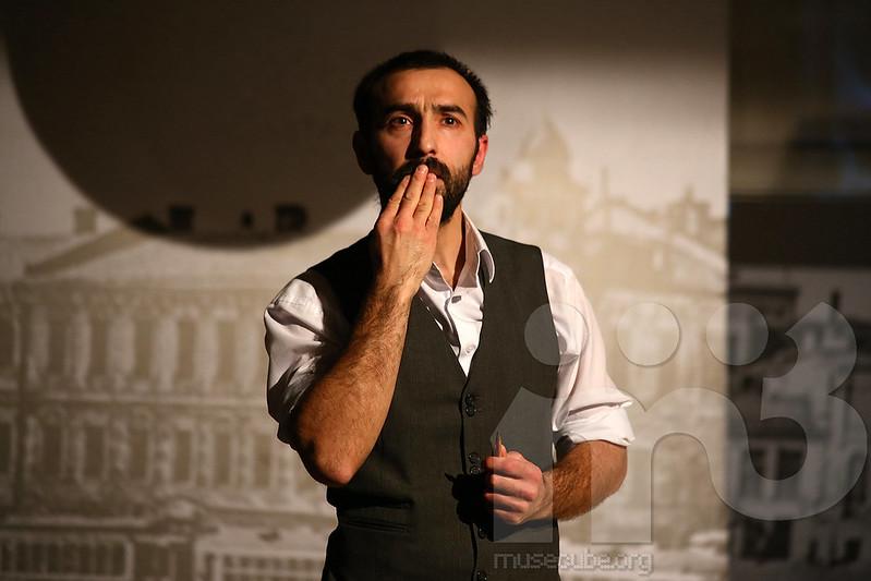 Turandot_prowanie_00142 b
