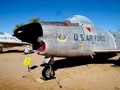 11-26-13_4: North American F-86L Sabre