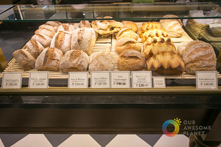 PAUL Boulangerie Patisserie Restaurant Salon de The - Our Awesome Planet-5.jpg   by OURAWESOMEPLANET: PHILS #1 FOOD AND TRAVEL BLOG
