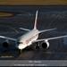 Aviation: Boeing Aircrafts pt. 1