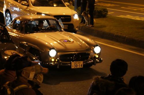 Porsche 991 Gt3 Flickr Photo Sharing