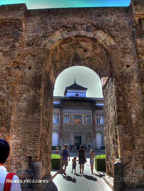 2 - Andalucia