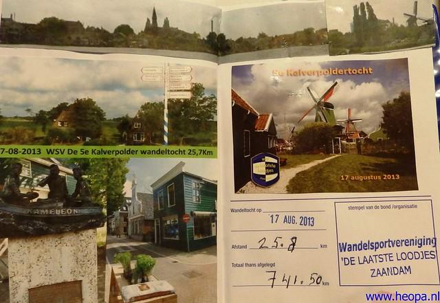 17-08-2013  27.8 Km  Omgeving  Zaandijk (99)