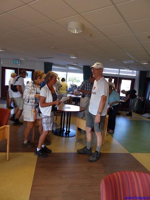17-08-2013  27.8 Km  Omgeving  Zaandijk (4)