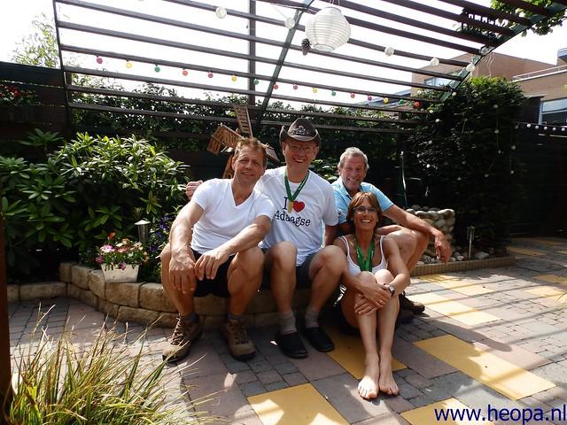 2014-05-31 4e dag  Almeer Meerdaagse  (58)