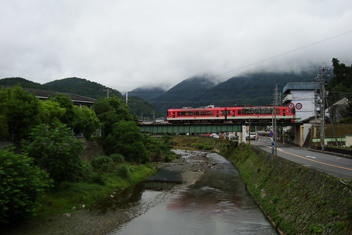 2015/06 叡山電車 きらら #03 | by *Setuka