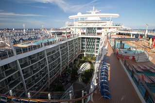 2015-04-transatlantic-cruise-3.jpg | by anywhereism