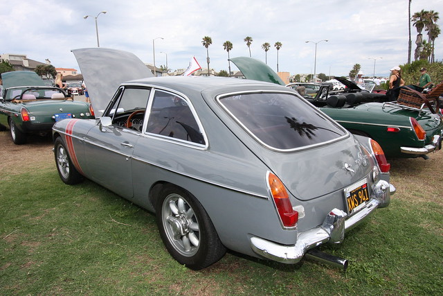 CCBCC Channel Islands Park Car Show 2015 088_zpscelrexnv