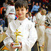 Sat, 04/13/2013 - 12:34 - Photos from the 2013 Region 22 Championship, held in Beaver Falls, PA.  Photos courtesy of Mr. Tom Marker, Ms. Kelly Burke and Mrs. Leslie Niedzielski, Columbus Tang Soo Do Academy.