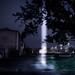 Strange Lights #10  [explored] by Mars Observer ♂