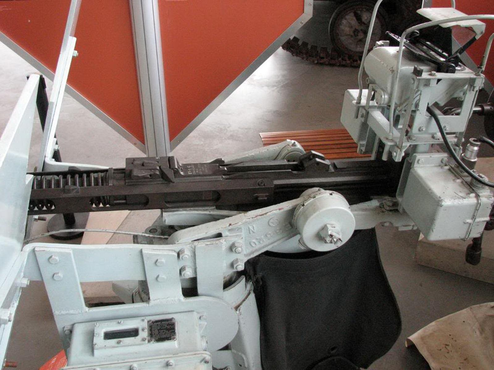 20mm Anti-Aircraft Gun (4)