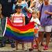 23_07_2013_Concentración de feministas delante del Palau de la Generalitat
