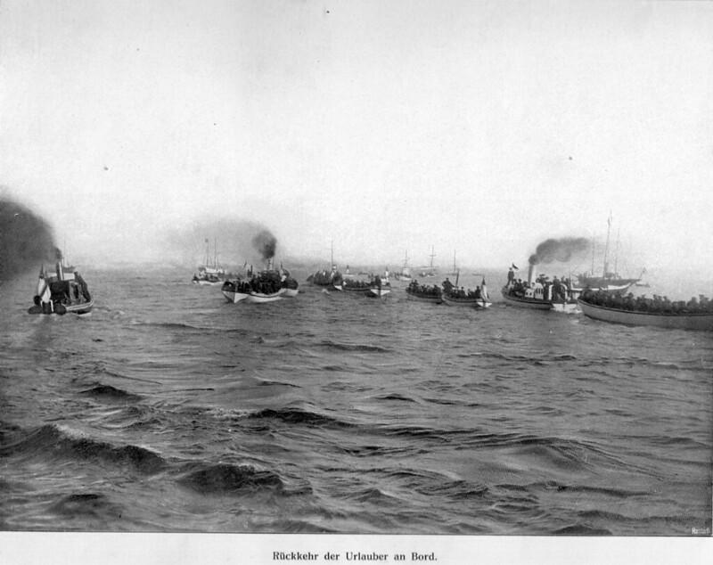 Kriegsmarine (4)