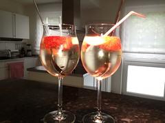 Sommer Drinks 2013