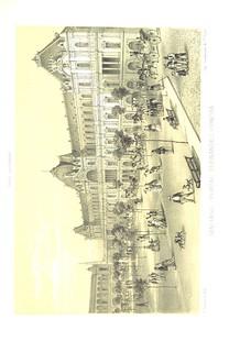 Image taken from page 145 of 'Chile ilustrado. Guia descriptivo del territorio de Chile, etc'