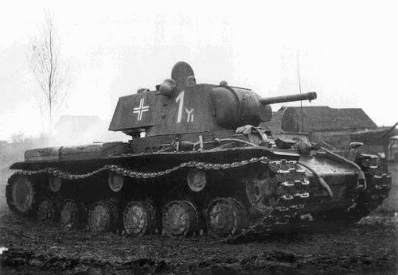 KV-1 KV-2 (3)
