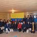 Centro Visitantes El Cisne (6)
