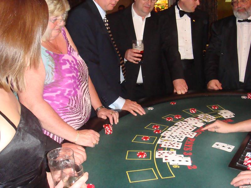 фото Минимальные ставки в каком казино