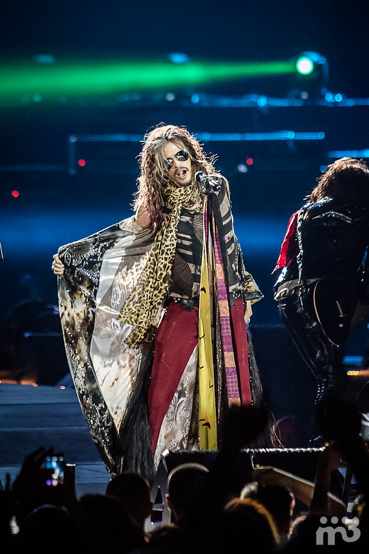 2014-05-27_SCC_Aerosmith-2192