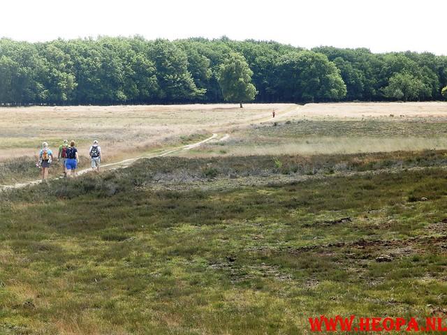 2015-06-27 F.K.C. 't Gooi Wandeltocht 36.4 km (67)