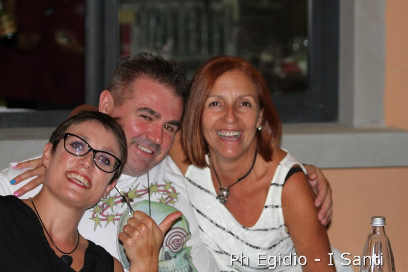 I SANTI Toscana Run 2015 (155)