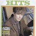 Smash Hits, October 27 - November 9