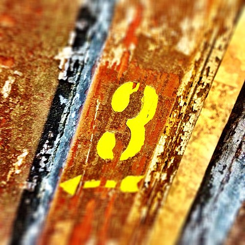 #old #jail #3 #texture #tiltshift #charleston #southcarolina | by cnraether