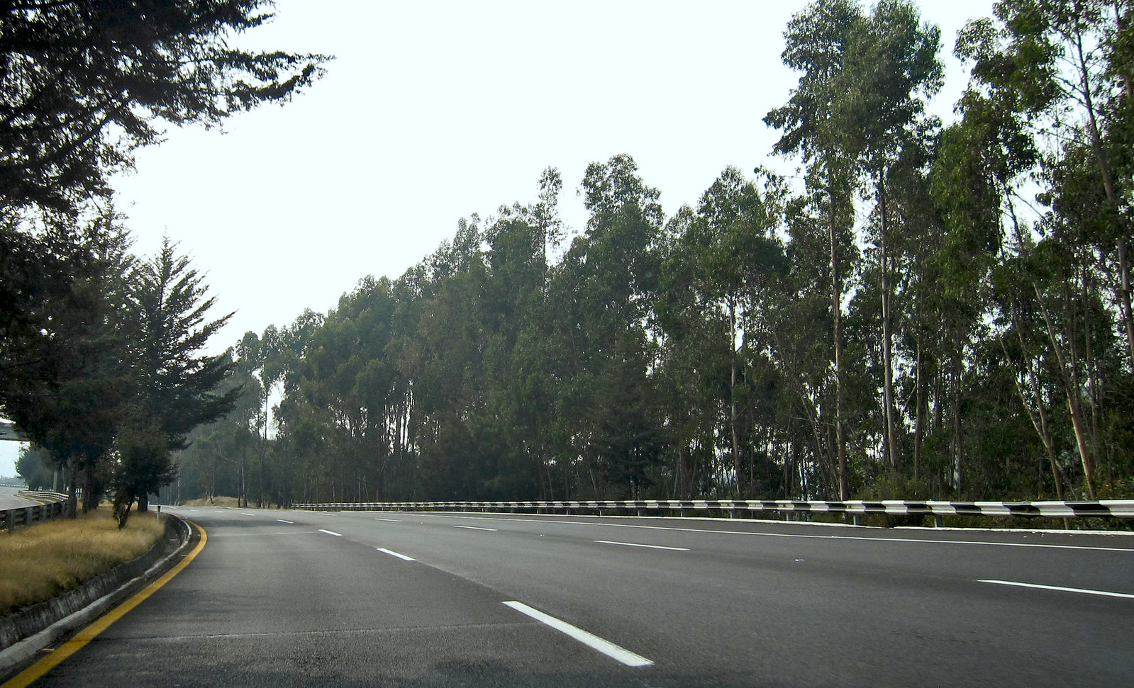 carretera 11