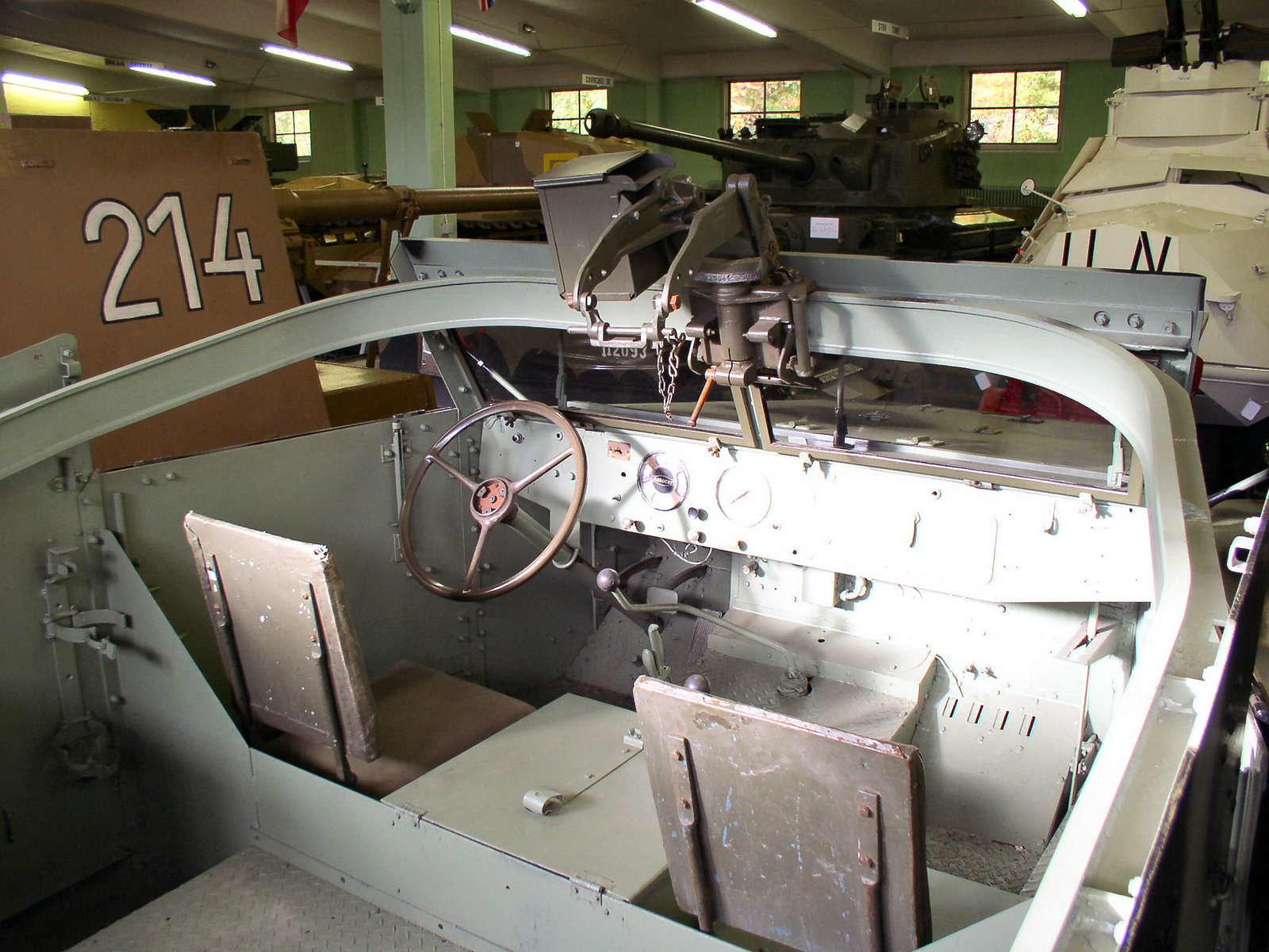 M3 White Scout Car (4)