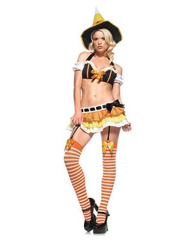Schiere sexy Schulmädchen Kostüm | Sexy Kostüme de.thdress