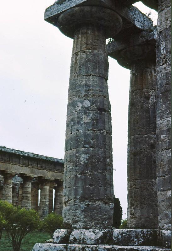 Paestum01-0004
