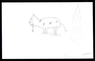 Bayat - Drawing 51-60-1