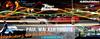 Paul Walker Tribute Cover Photo Divio photography za by DIVIO   photography za