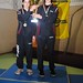 2014 JOOLA Mini Cadet Open - Award ceremonies