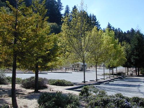 Sanborn Skyline Park