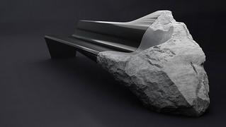 Peugeot-Design-Lab-ONYX-Sofa-003