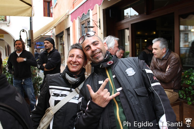 I SANTI Grappa Run 2014 (39)