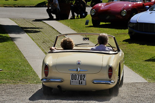 Maserati-1957-_-150-GT-Prototype-Spider-26