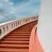 This way to heaven by Theunis Viljoen LRPS