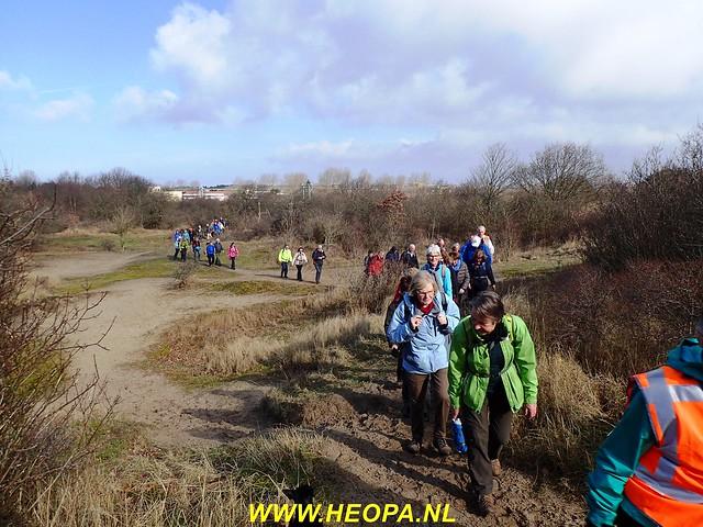 2017-03-01          Zandvoort  25 Km  (38)