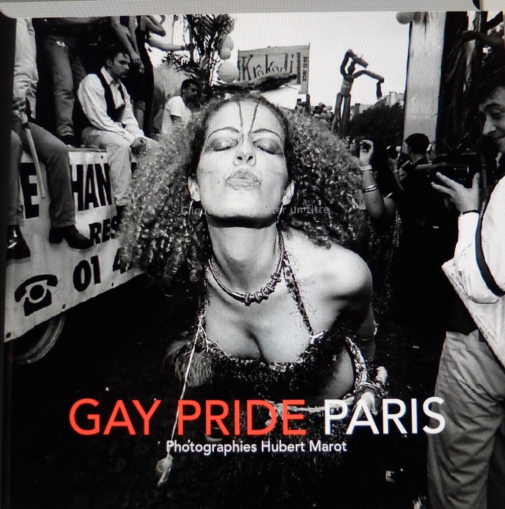 rencontre senior gay pride à Cherbourg en Cotentin