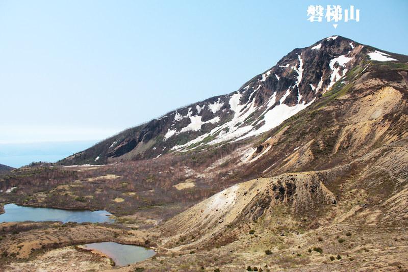 磐梯山_46