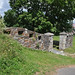 Fort Ogilvie