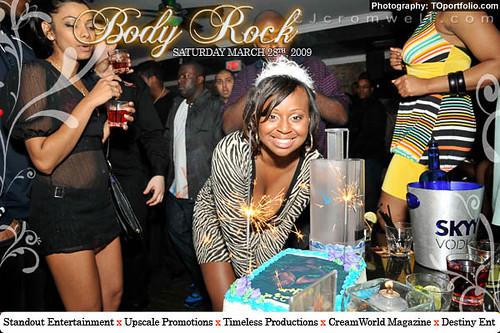 Body_Rock-0201.jpg