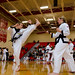 Sat, 09/14/2013 - 09:47 - Photos from the Region 22 Fall Dan Test, held in Bellefonte, PA on September 14, 2013.  Photos courtesy of Ms. Kelly Burke, Columbus Tang Soo Do Academy