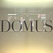 The Domus # 108