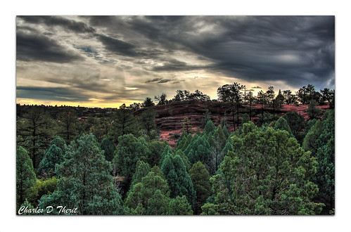 2stop 3image 35350mm 5d bracket canon colorado coloradosprings ef35350mmf3556lusm explore explored gardenofthegods hdr landscape manitousprings nature superzoom unitedstates usa wildlife scape america northamerica telephoto classic eos5d eos5dclassic 5dclassic 5dmark1 5dmarki co best wonderful perfect fabulous great photo pic picture image photograph esplora