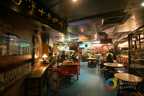 LOT10 Hutong-7.jpg | by OURAWESOMEPLANET: PHILS #1 FOOD AND TRAVEL BLOG