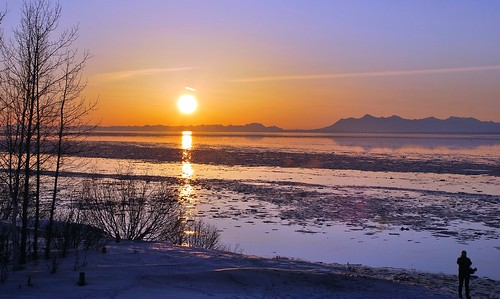 sunset alaska night anchorage pointworonzof outstandingromanianphotographers pwpartlycloudy