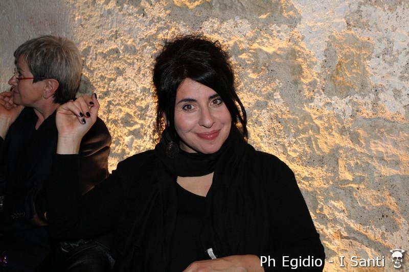 Miki e Teo 2014 (258)